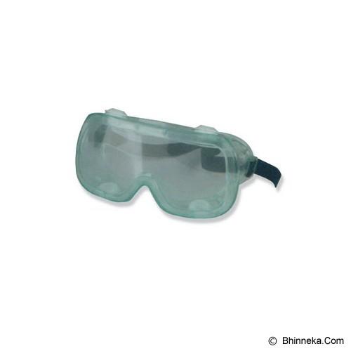 KRISBOW Safety Google [KW1000326] - Kacamata Pengaman